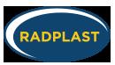 Logo | RadPlast Radiadores