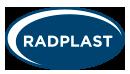 Logo Footer | RadPlast Radiadores