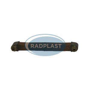Elemento de Óleo para radiador de carro