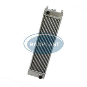 PC160 para radiador de carro