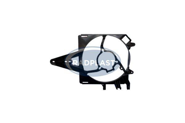 Os melhores refletores para radiador de carro