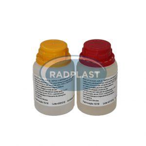 ADS22 para radiador de carro | RadPlast