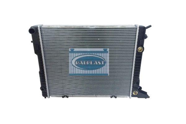 Radiador GM Omega CD 3.0